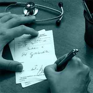 clinicas medicas mantenimiento informático