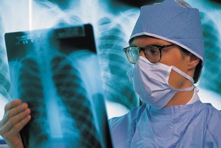 clinicas radiologia