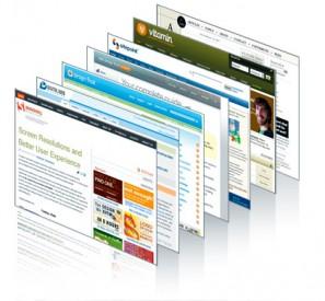 diseño paginas web coruña