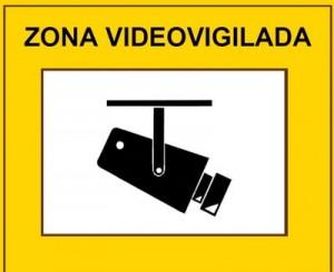 tpv-coruña-videovigilancia-seguridad-hosteleria-comercio