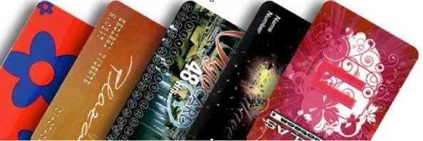 fidelización-clientes-tarjetas-programa