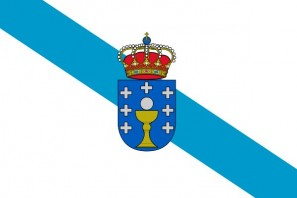 Galicia, plan Re-imaxina