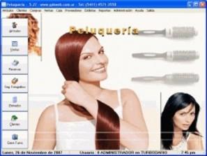 tpv-coruña-software peluquerias