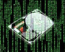 encriptacion-de-datos