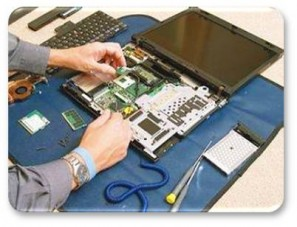 reparacion portatiles coruña