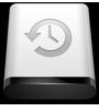 informatica coruña-reparacion-impresoras-portatiles-servidores
