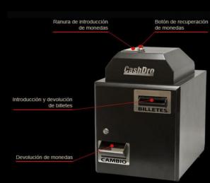 TPV CORUÑA-hosteleria-comercio-barato-ordenador-impresoras-reparacion-ofertas