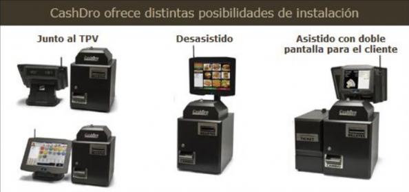 Cashdro-cajon-automatico-monedas-cobro-coruña