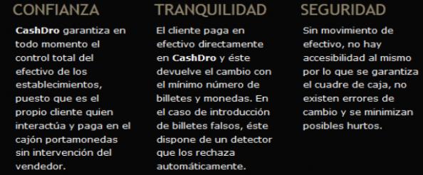 tpv coruña-cajon-cobro-automatico