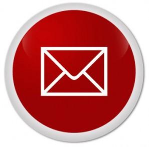 espiar-monitorizar-correo-empleados-seguridad-informatica-coruña
