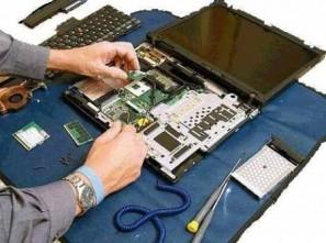 reparacion-placas-portatiles-consolas-coruña