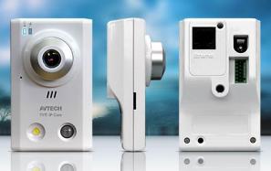 seguridad-videovigilancia-coruña