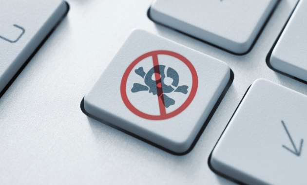 virus - reparacion ordenadores coruña