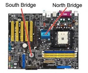 chipset-reparacion-ordenador-coruña
