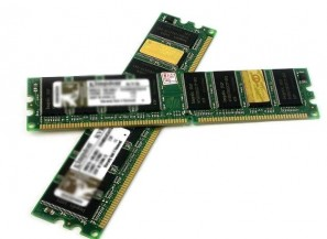 memoria ram-reparacion ordenadores portatiles impresoras coruña
