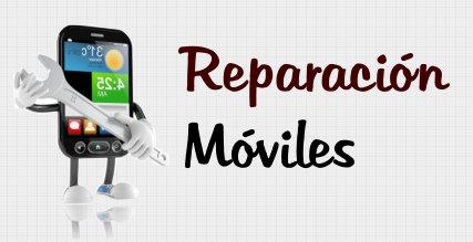 5703c9285ad REPARACION MOVILES IPHONE Y SAMSUNG EN CORUÑAINTECNOR