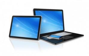 reparacion tablets-ordenadores-portatiles coruña