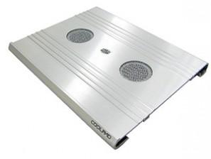 problemas-calor-portatil-temperatura-informatica-coruña