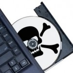 software-pirata-coruña