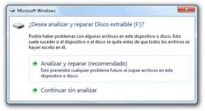 analizar-y-reparar-Disco