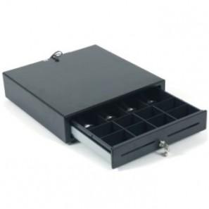 cajon-tpv-coruña-reparacion-portatiles-impresoras