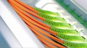 instalacion-mantenimiento-reparacion-fibra-optica-coruña