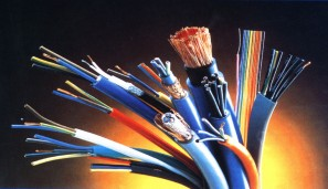 fibra optica coruña instalacion