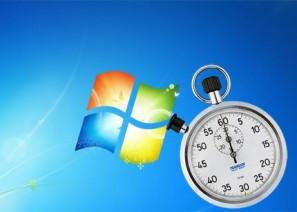 informatica-coruña-reparacion-portatiles-tpv-impresoras-windows