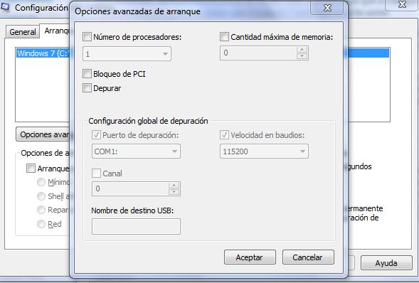 informatica-coruña-reparacion-portatiles-tpv-impresoras