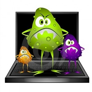 virus-malware-reparacion-portatiles-impresoras-coruña
