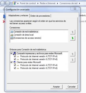 wifi-ethernet-informatica-coruña-reparacion