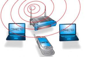 wifi-informatica-coruña-reparacion-portatiles