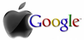 apple-google-microsoft-informatica-coruña