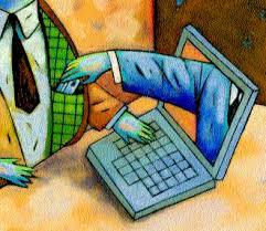 phishing seguridad informatica coruña