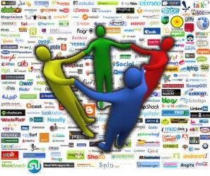 redes sociales-informatica-coruña-reparacion-portatiles-impresoras