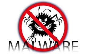 virus-malware informatica coruña