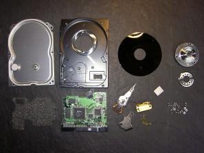 recuperacion disco duro tarjeta memoria coruña