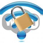 seguridad-wifi-informatica-coruña-reparacion-portatiles-impresoras
