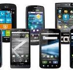 smartphone coruña reparacion samsung