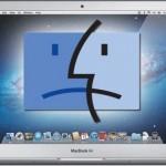 virus-mac-apple-servicio-tecnico-coruña