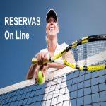 control accesos reservas online padel tenis futbol