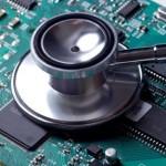 detectar hardware informatica coruña