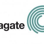 seagate recuperacion datos disco coruña