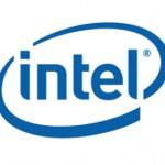 informatica-coruña-intel-drivers