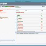 informatica coruña-recuperacion datos-reparacion portatiles-ipad