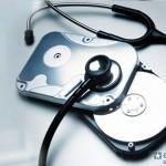 informatica-coruña-recuperacion-datos-disco-duro