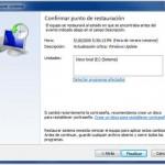 informatica-coruña-recuperar-restaurar-windows