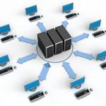 informatica-coruña-reparacion-impresoras-ipad-ps3-portatiles