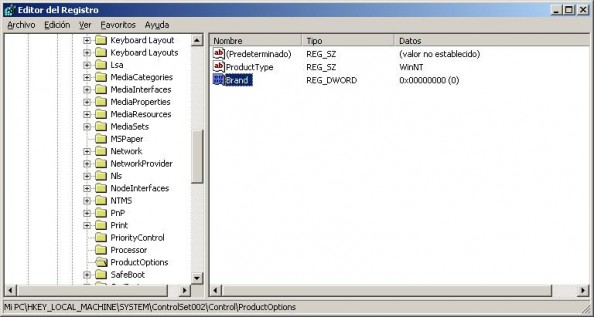 informatica-coruña-reparacion-impresoras-portatiles-apple-windows-profesional