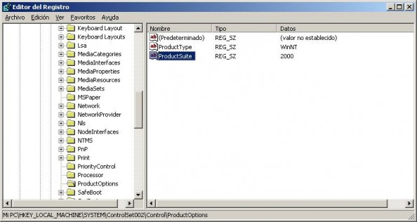informatica-coruña-reparacion-impresoras-portatiles-apple-windows-xp